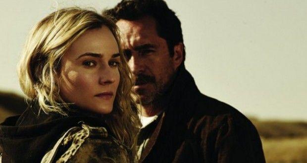 """The Bridge Season 1, Episode 2 Review: """"Calaca"""""""