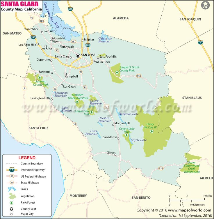 Best California Maps Images On Pinterest City Maps Usa Maps - California in us map