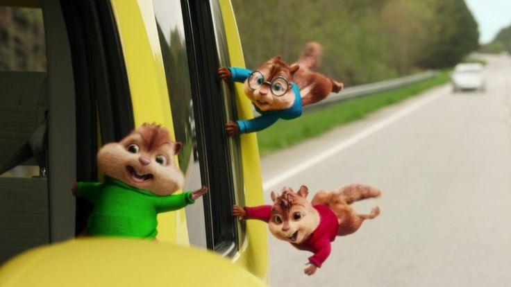 Watch and Download CLICK >> http://netflix.putlockermovie.net/?id=2974918 << #watchfullmovie #watchmovie #movies WATCH Alvin and the Chipmunks: The Road Chip ULTRAHD Movies WATCH Alvin and the Chipmunks: The Road Chip Online Streaming Free Movies Watch Alvin and the Chipmunks: The Road Chip Online Vioz Watch Alvin and the Chipmunks: The Road Chip UltraHD 4K Movies Valid LINK Here > http://netflix.putlockermovie.net/?id=2974918