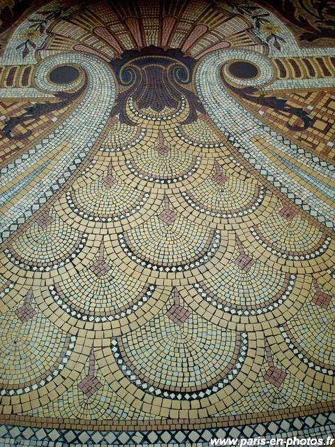 899 best decorative mosaic images on pinterest mosaic art mosaic and mosaic ideas. Black Bedroom Furniture Sets. Home Design Ideas