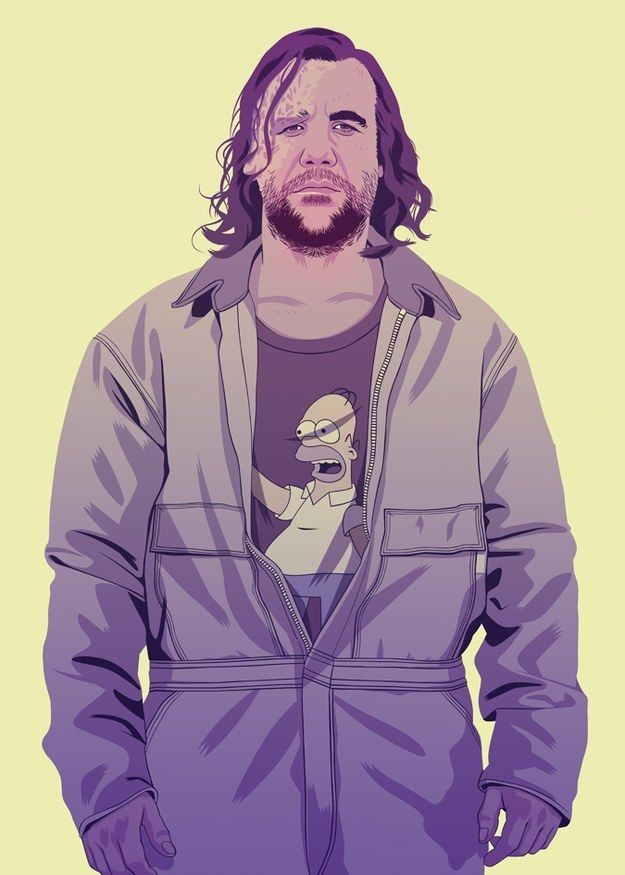 """The Hound. 