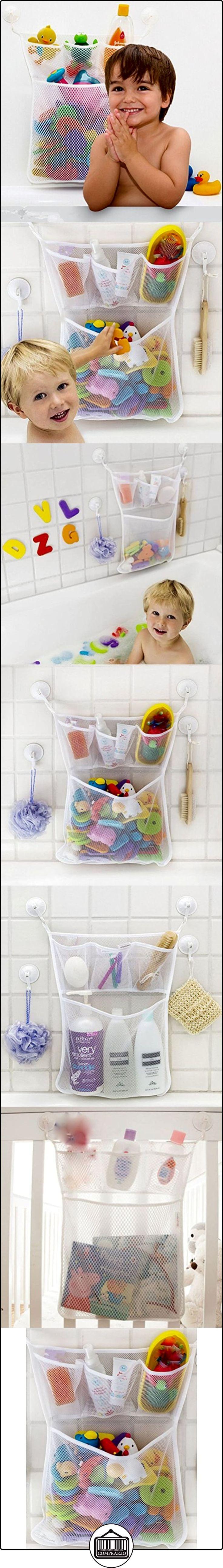 más de 25 ideas increíbles sobre almacenamiento de juguetes de ... - Organizador De Juguetes Para Bano