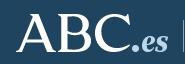 Todas las personas que hayan sido desahuciadas desde principios de 2008 podrán acceder al fondo social de viviendas que pondrán a disposición en breve las entidades de crédito y que estará compuesto por unos 6.000 pisos, según ha anunciado este miércoles el ministro de Economía, Luis de Guindos, en ABC Punto Radio.