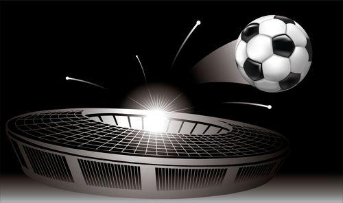 Fußball 2. Bundesliga 10. Spieltag - die nächsten Spiele