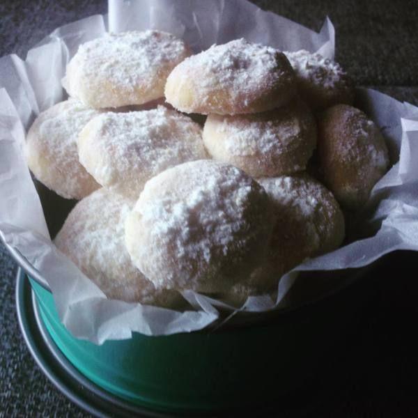 citromos_keksz_recept-tortaiksola-1 (5)