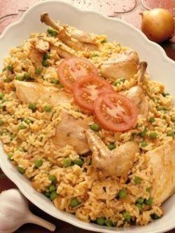 Pressure Cooker Chicken Recipes