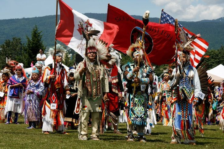 Canadian and US tribes band together to fight Alberta oil sands pipelines