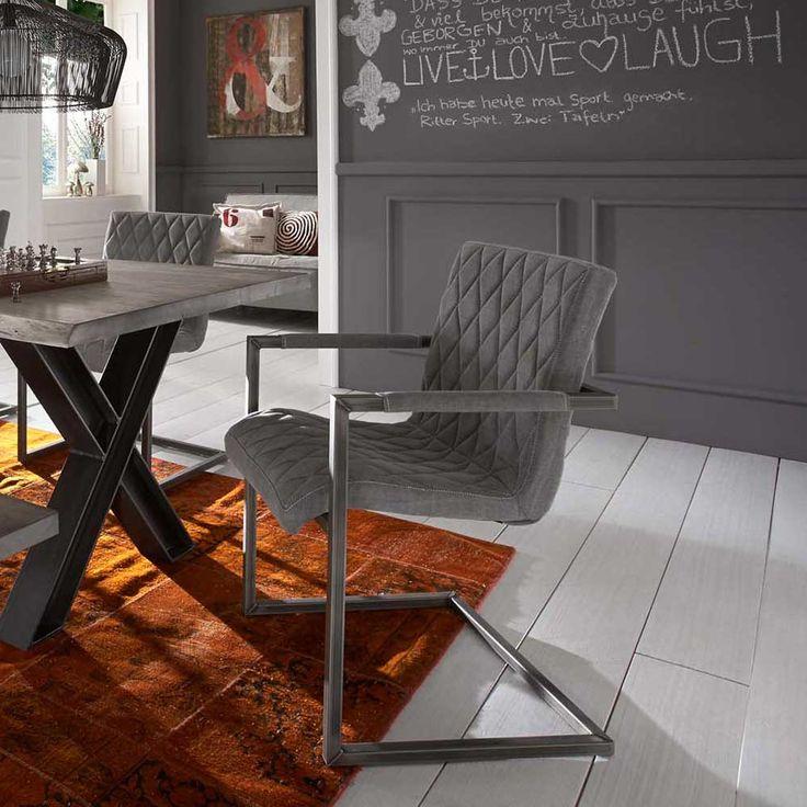 Die besten 25+ Möbelstoff für stühle Ideen auf Pinterest - esszimmer stuhle mobel design italien