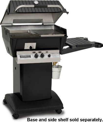Product Code: B0085Y2ZV0 Rating: 4.5/5 stars List Price: $ 1,050.00 Discount: Save $ -80
