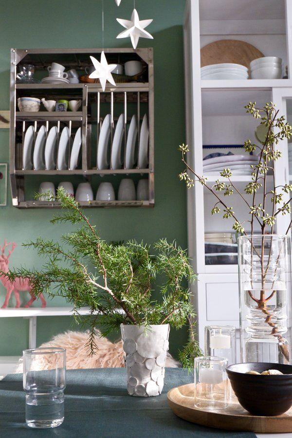Wahrend Im Arbeitszimmer Farbe Kuchenumbau Wandfarbe Haus Deko