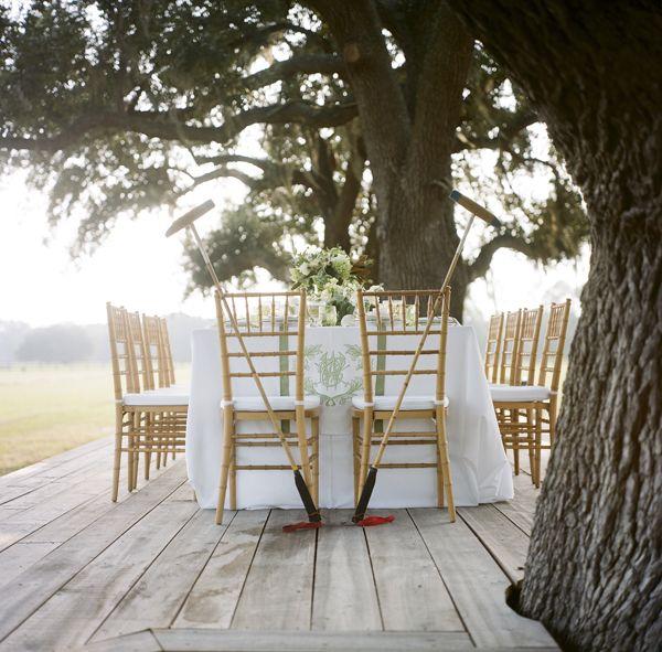 walnut chivarisIloveswmag Com Photos, Ideas, Seu Blog, Country Weddings, Country Receptions, Southern Weddings, Photos Shoots, Bryans Photos, Low Country