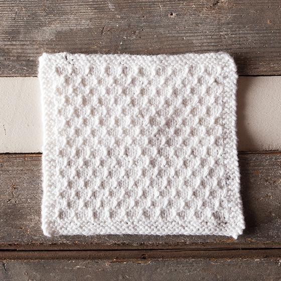 837 mejores imágenes sobre Knitting/Crochet en Pinterest | Patrón ...