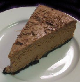 How To Bake Perfect Cheesecakes - Cheesecake Hints and Tips. It is important to use room temperature ingredients, such as the cream cheese and eggs.
