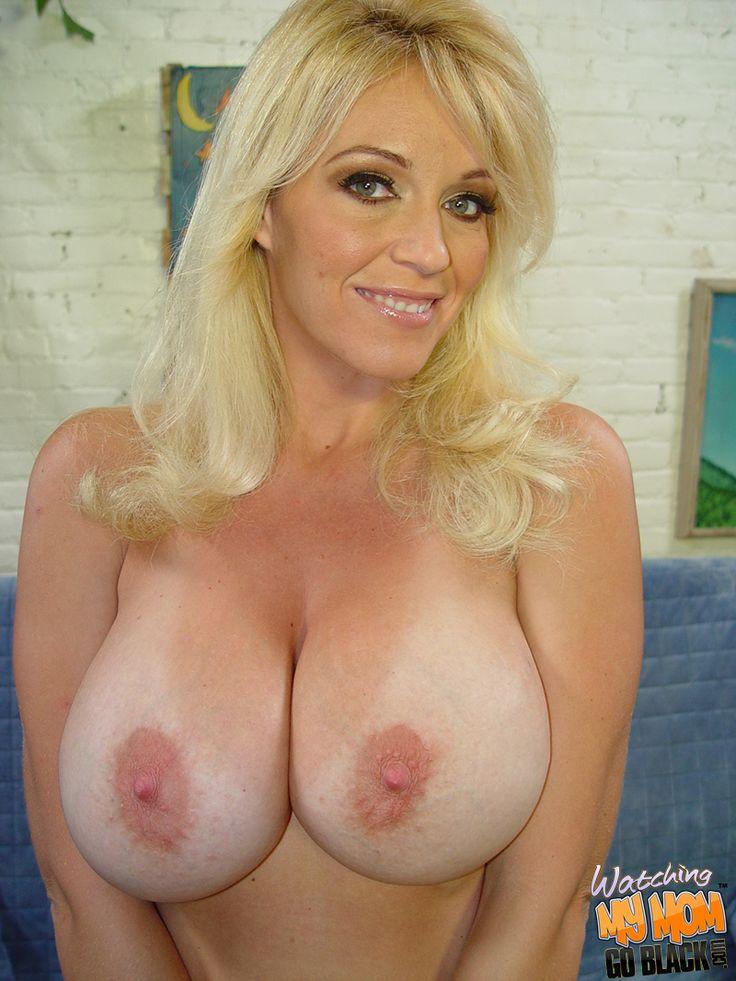 nude women pornoherecky