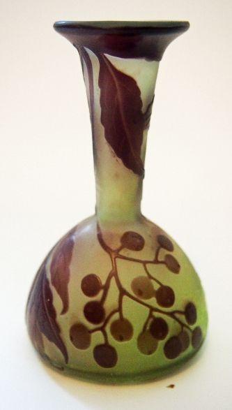 334 Best Bottles Amp Glass Vases Images On Pinterest Glass