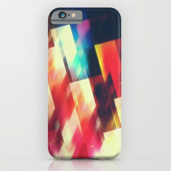 Buy Brain circus iPhone & iPod Case by Kardiak. Worldwide shipping available at Society6.com. Just one of millions of high quality products available.