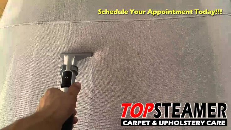 Carpet Cleaner Miami Images Doubletap Me Mineing