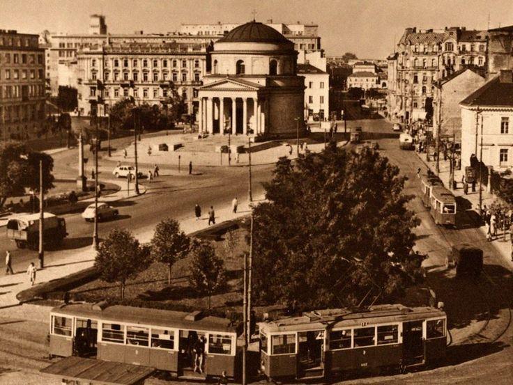 fot. 1954r., źr. omni-bus.eu