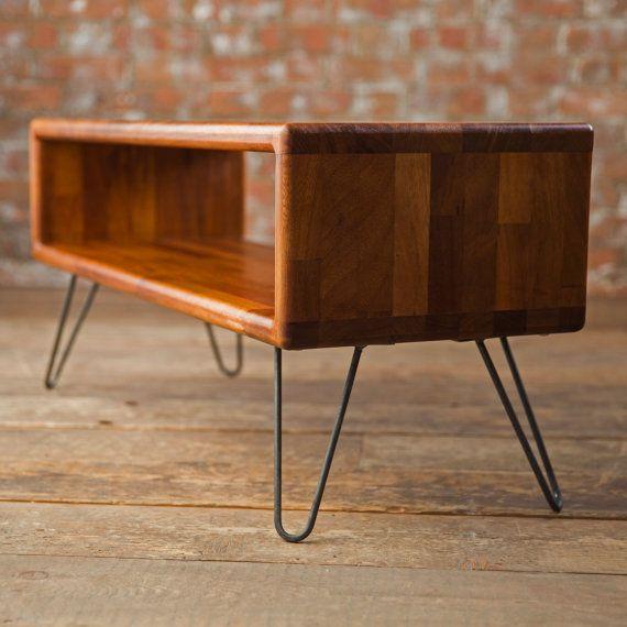 1000 ideas about modern tv stands on pinterest led tv stand tv stands and tv stand designs. Black Bedroom Furniture Sets. Home Design Ideas