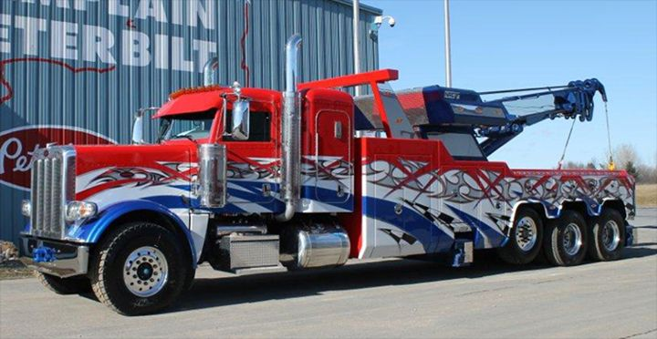 ✖☆✖ Trucks 3 ✖☆✖ - US Trailer will repair used trailers in any condition to or from you. Contact USTrailer and let us lease your trailer. Click to http://USTrailer.com or Call 816-795-8484