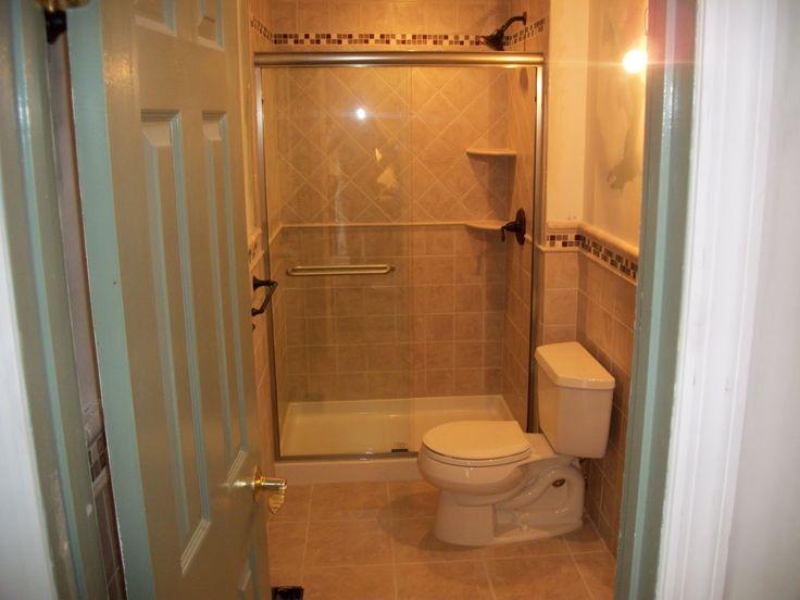100 best Bathroom Ideas images on Pinterest | Bathroom ideas ...