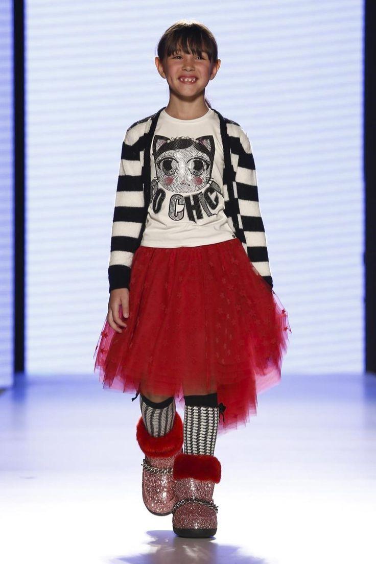Arab Fashion Week di Dubai: moda bambino protagonista con Miss Grant - Miss Grant, brand childrenswear di lusso, ha sfilato alla Arab Fashion Week di Dubai, la settimana della moda organizzata dall'Arab Fashion Council, in collaborazione con Hauawei Arabia. - Read full story here: http://www.fashiontimes.it/2016/03/arab-fashion-week-dubai-moda-bambino-protagonista-miss-grant/