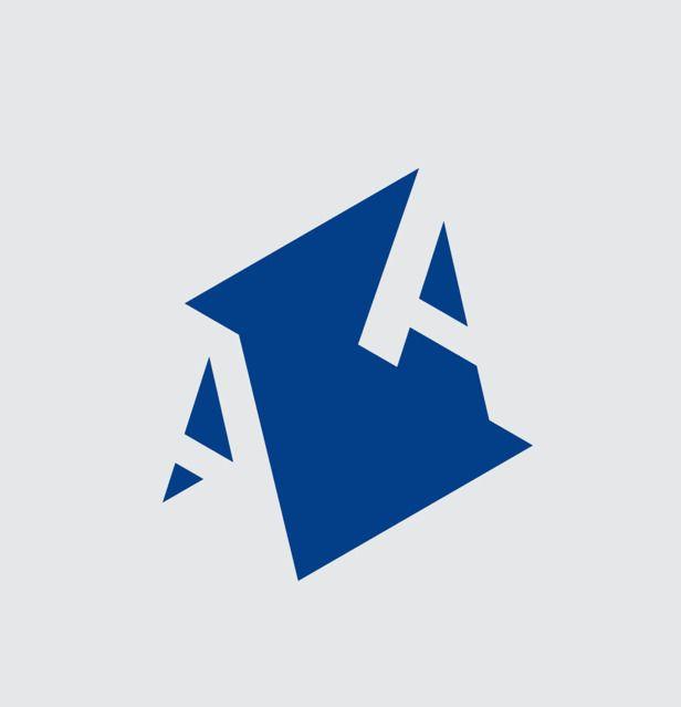Architecture Awards logo