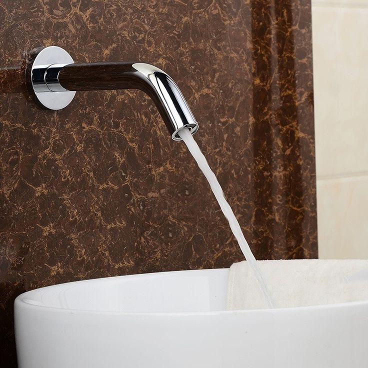 Best 25+ Bathroom Sink Faucets Ideas On Pinterest | Sink Faucets,  Contemporary Bathroom Sink Faucets And Waterfall Bathroom Faucet