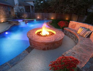 http://fountainmanufacturerindelhi.com/swimming-pool-contractor.html You've had your swimming pool for a while now and have now for a while that you need to upgrade your old pool lights.We are the largest contractor for swimming pool in all over delhi ncr.
