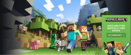 Minecraft Spielen Deutsch Minecraft Oculus Rift Spielen Bild - Minecraft oculus rift spielen