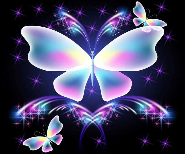 Image result for butterfly kisses