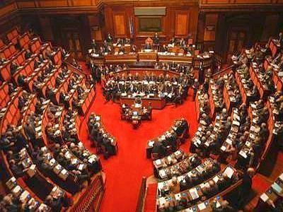 Riforma Senato: contenuto, polemiche, immunità -