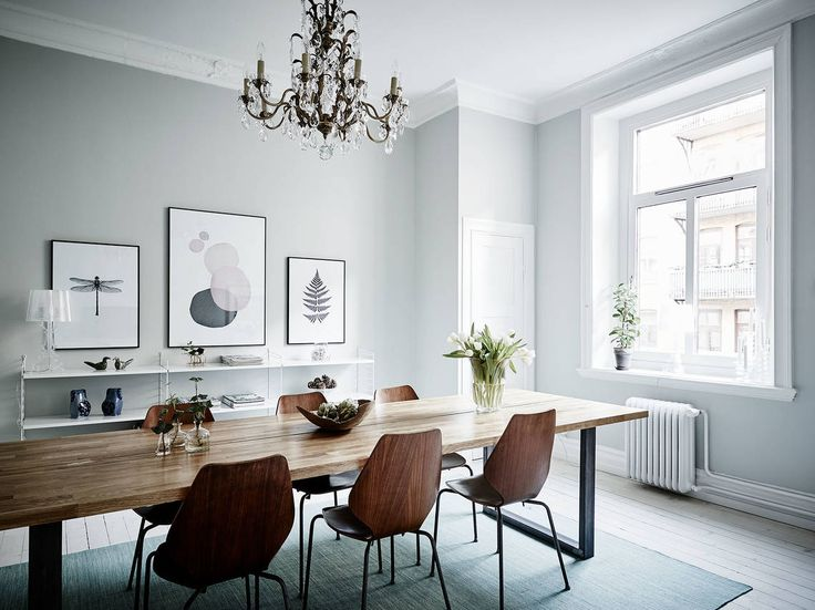 575 Best Dining Room  Blog Images On Pinterest  Dining Room Beauteous Images Of Dining Rooms Review