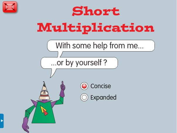 9 best Free Year 5 Learning Clip Maths Resources images on Pinterest ...