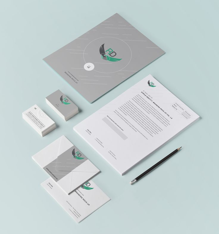 Accountancy Firm Brand and Marketing concept.  #Accountant #Accountancy #Firm #Folder #Letter #Letterhead #Business #Card #Slip Compliment  #brand #marketing #concept #Inspiration #Sky #Guardian #logo #design #Stationary