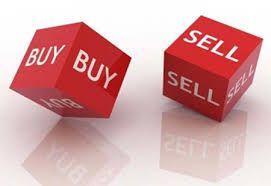 Best Commodity Tips in Crude Oil,Sureshot HNI Tips in Gold,Sure HNI Tips in Silver,Best HNI Tips in Crude Oil,99% Best MCX Gold Tips,100% Best Silver Commodity Tips,100% Free Commodity Tips