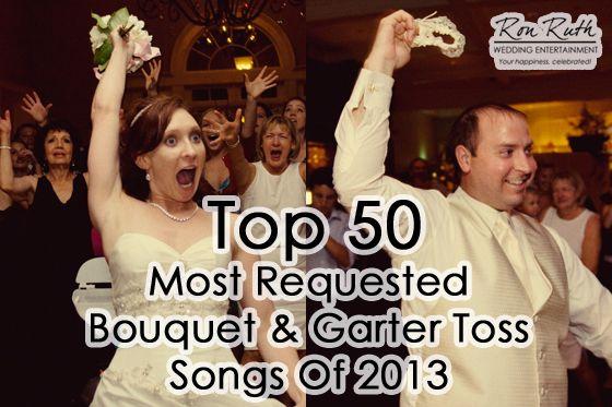 1000+ Ideas About Bouquet Toss Songs On Pinterest