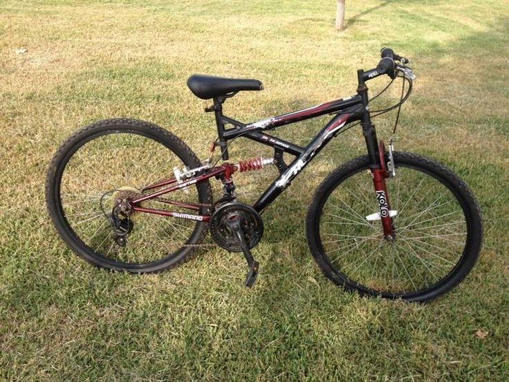 Retro Cruiser Bicicleta Banana Amarillo 26 Huffy De