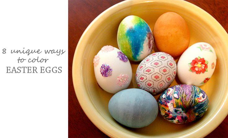 17 Best Easter Craft Ideas Images On Pinterest Easter