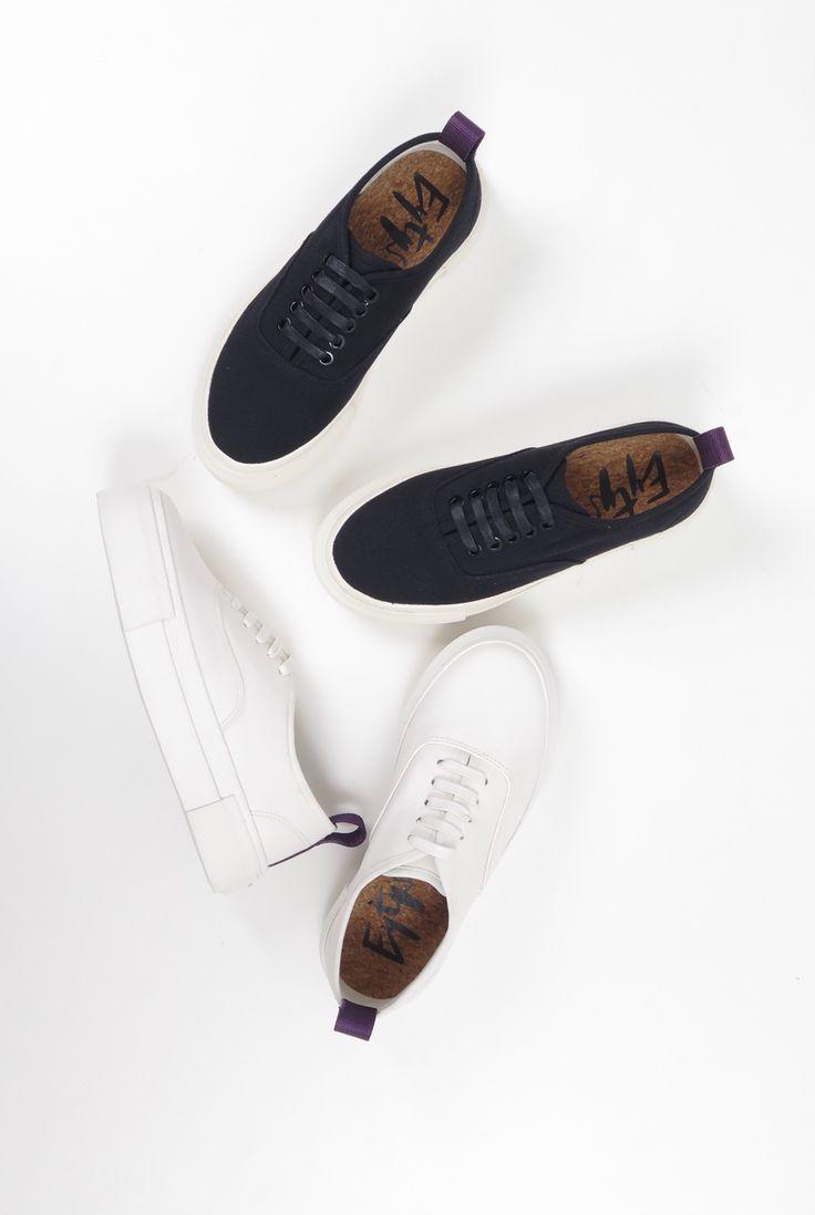 New in store, Eytys sneakers!