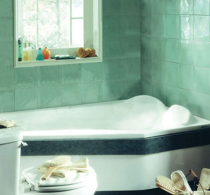 19 best Tubs images on Pinterest | Bathtubs, Soaking tubs and Bathroom