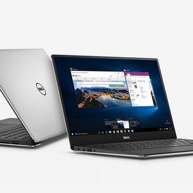 Mommy Comper Shared: Win Dell XPS 13 UltraBook – #Giveaway (WW)    Click to learn more:  http://www.mommycomper.com/2016/09/win-dell-xps-13-ultrabook/