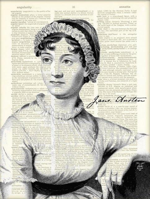 Jane Austen book art: Austen Books, Vintage Books Art, Search, Things Austen, Vintage Book Art, Jane Austen, Jane Austin, Janeausten Fanart, Books As Art