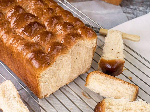 Old-fashioned aniseed rusks http://www.eatout.co.za/recipe/old-fashioned-aniseed-rusks/