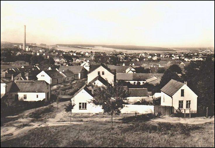 1935 Nýřany