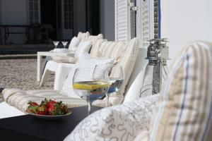 Golden Heritage - Ericeira Villas, Portugal - Booking.com