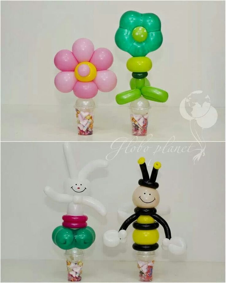 Candy cups balloons pinterest cups and candy