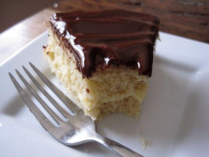 Best High Altitude Chocolate Cake Recipe