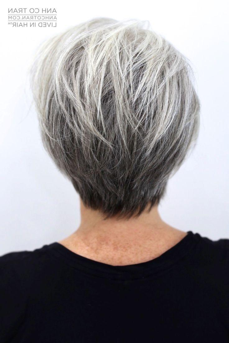 short grey bob hairstyles   fade haircut   hair styles