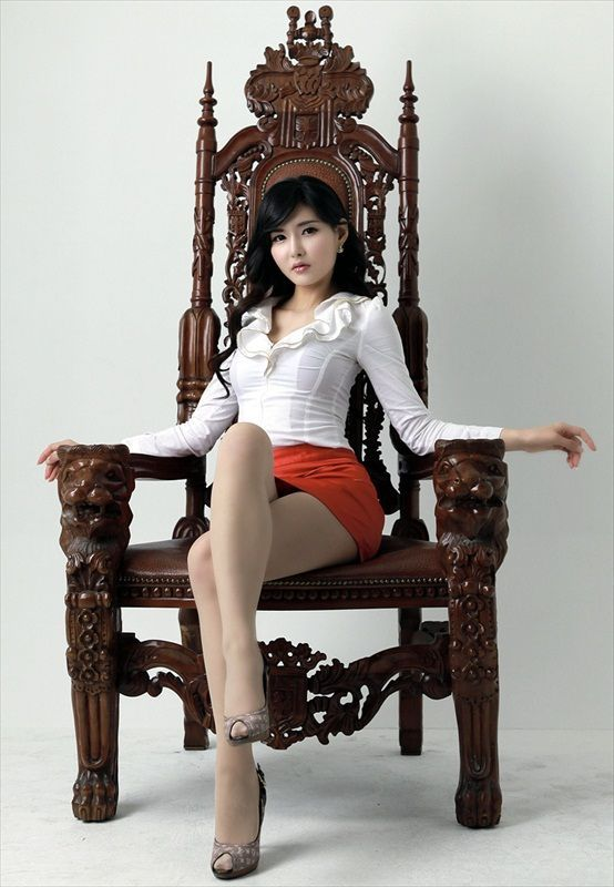 192 best CHA SUN HWA images on Pinterest | Bridal, Bride